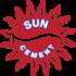 logo-sun-cement